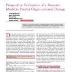 BayesianModelPredictOrgChangecover